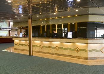 46セレスティアル・オリンピア 魅惑のエーゲ海ハイライトクルーズ 4日間