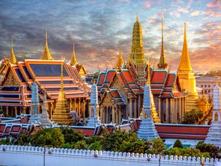 レムチャバン/バンコク(タイ)