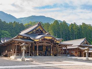 新潟/新潟県(日本)
