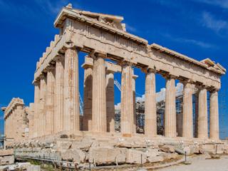 ピレウス/アテネ(ギリシャ)