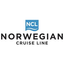 ノルウェージャンクルーズライン