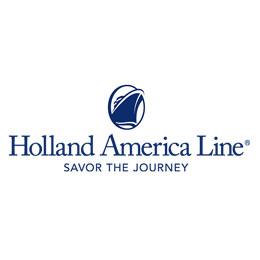 ホーランド・アメリカ・ライン