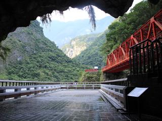 花蓮(台湾)