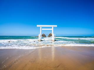 糸島(日本)
