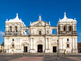 コリント(ニカラグア)