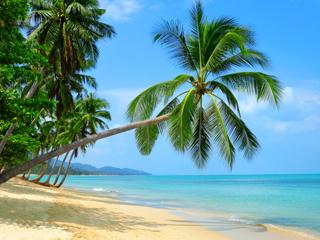 ロング島(バハマ)
