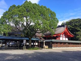 宗像/福岡県 (日本)